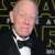 Max Von Sydow: The Exorcist and The Seventh Seal actor dies aged 90