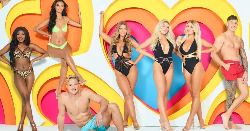 Love Island will 'kickstart casting in January' for next summer's show in Mallorca