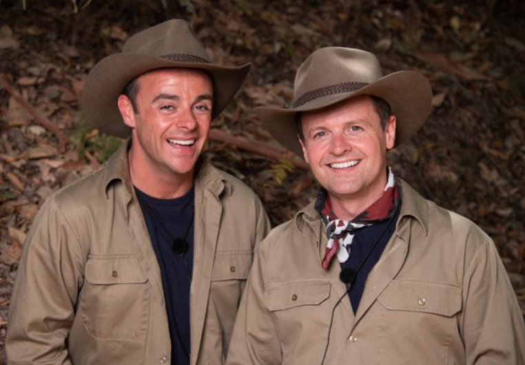 I'm A Celebrity 2020: Full line-up announced ahead of launch show on Sunday